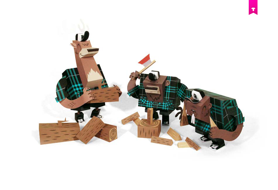 http://www.tougui.fr/wp-content/uploads/2012/10/Tougui_lumberjack_4.jpg