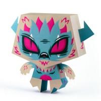 little Evil – Pink