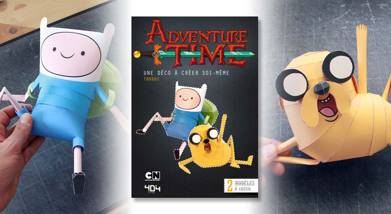 papertoy_adventuretime_tougui_1