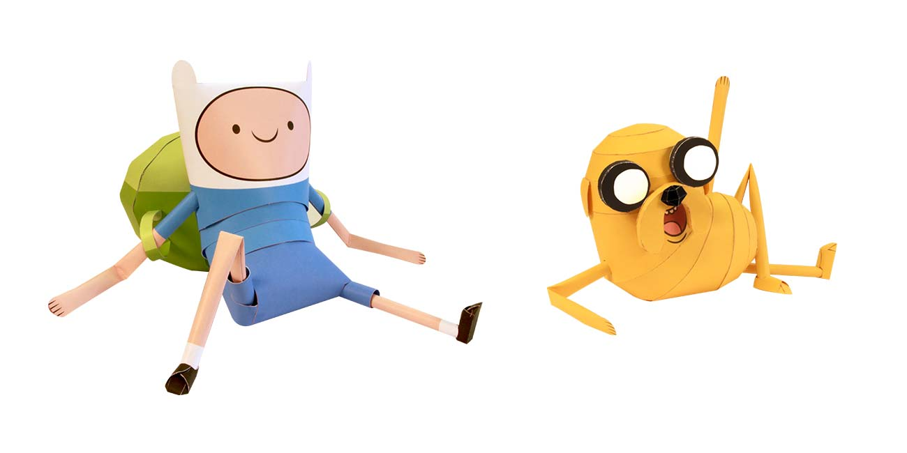 papertoy_adventuretime_tougui_2