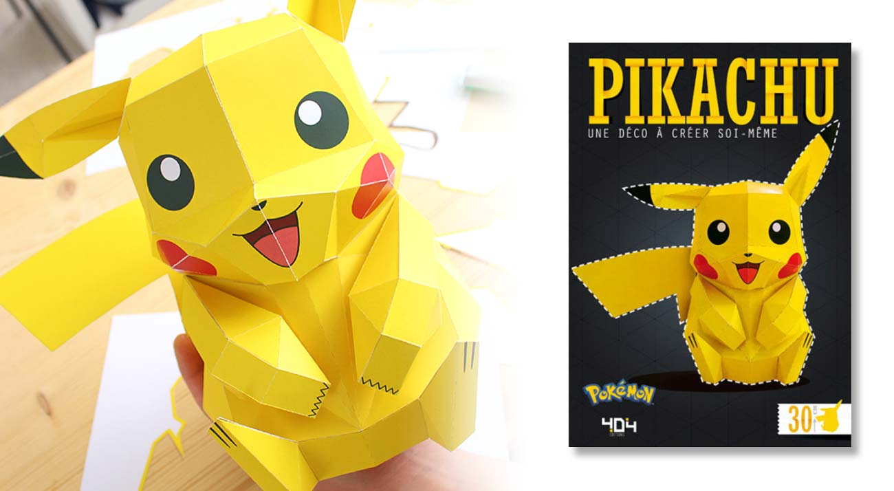 papertoy_pikachu_tougui_1