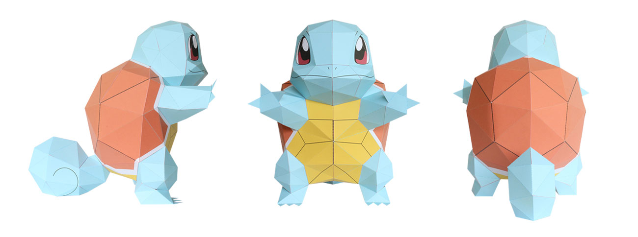 papertoy_pokemon_carapuce_tougui_2