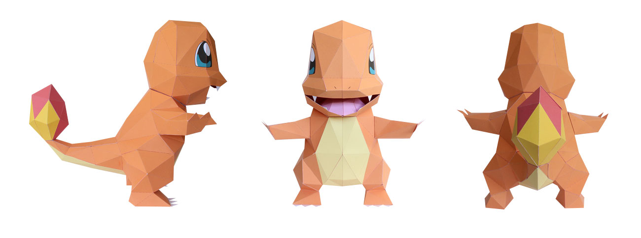 papertoy_pokemon_salameche_tougui_2