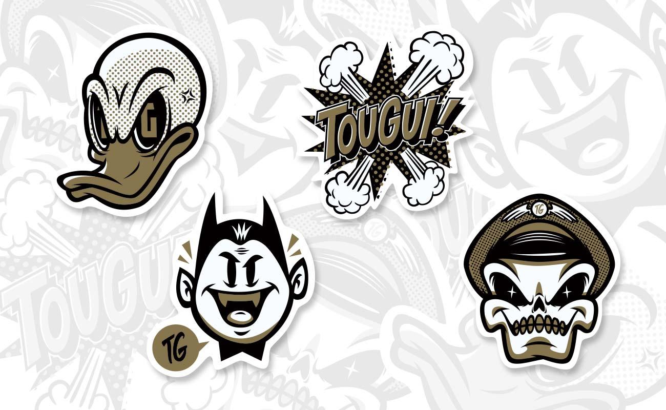 sticker_illustration_tougui_6