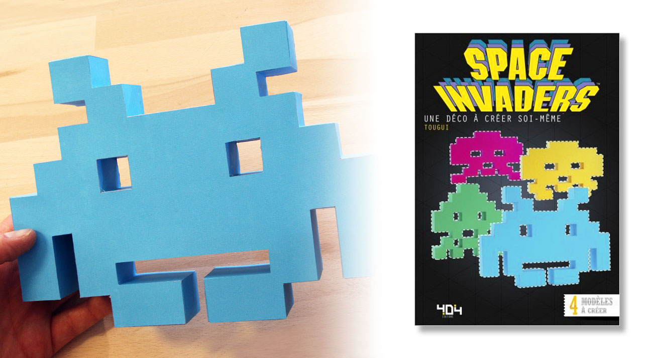 papertoy_spaceinvaders_tougui_1