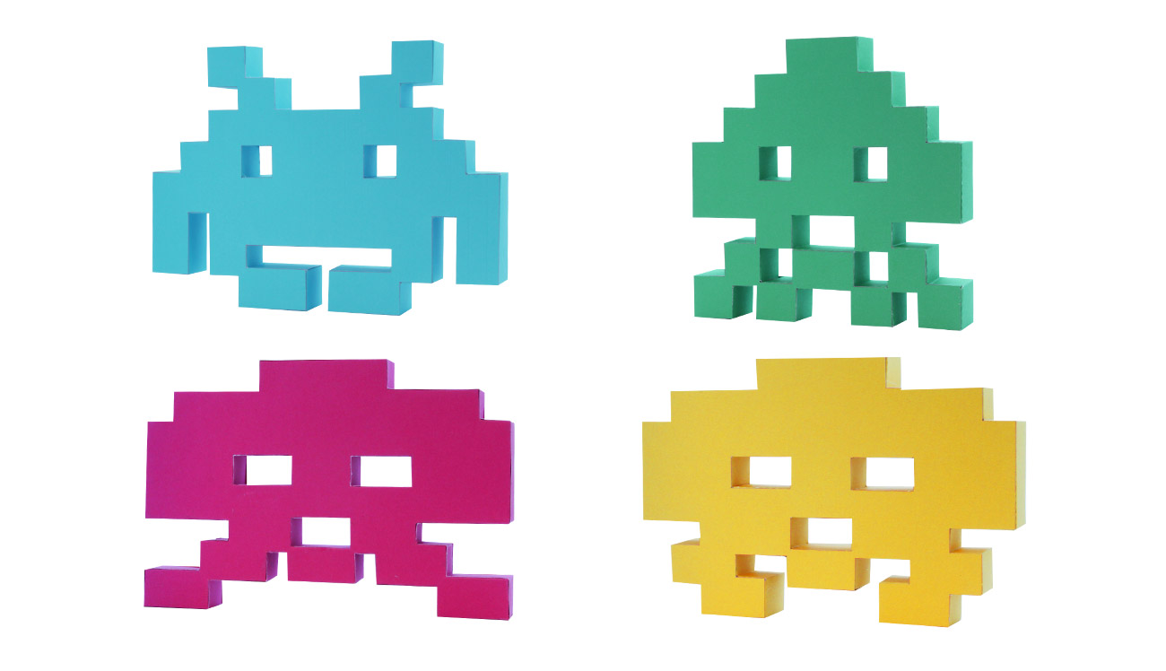 papertoy_spaceinvaders_tougui_2
