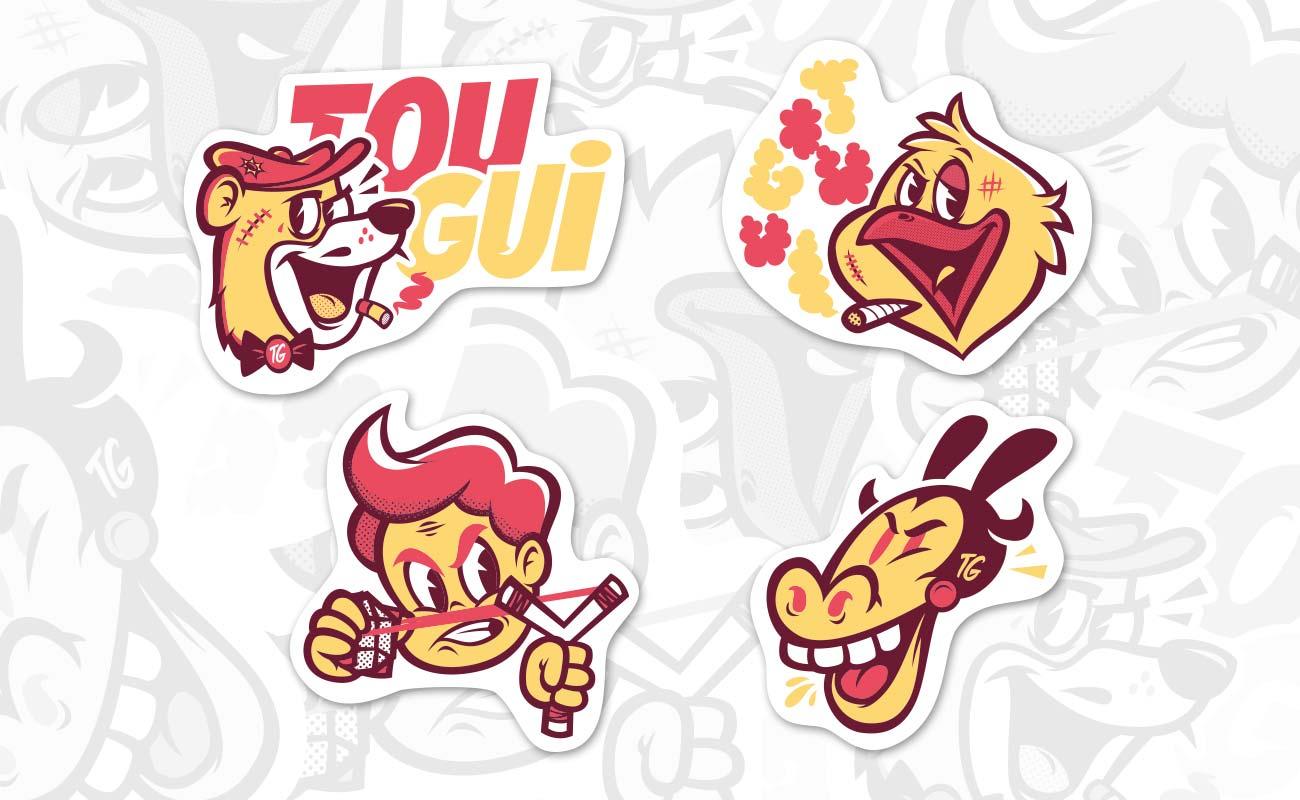 sticker_illustration_tougui_3